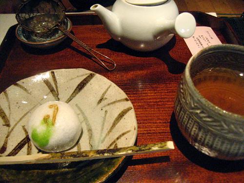 koyamaen2